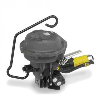 FROMM А482 - комбинированный пневматический инструмент для упаковки стальной лентой 19 мм