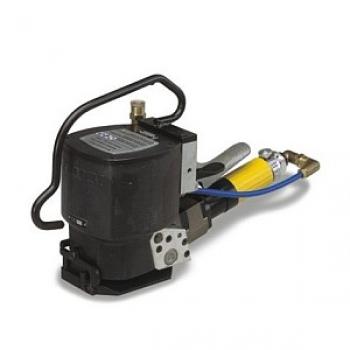 Fromm A3H - Пневматический инструмент для обвязки стальной лентой 13-20 мм