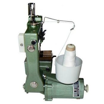 Портативная машина GK-9 для зашивания мешков