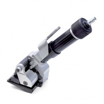 Itatools ITA-44SP - пневматический натяжитель для стальной ленты 19,25,32 мм
