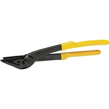 Н-201(KL-1) - ножницы для металла (для резки стальной ленты шириной до 32 мм).