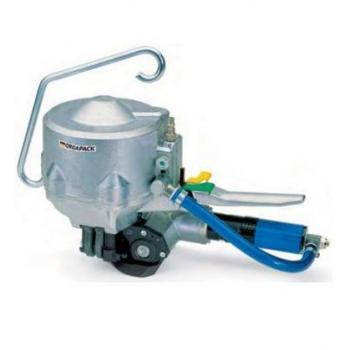 Orgapack CR 26 A - Пневматический инструмент для обвязки стальной лентой 25 или 32 мм