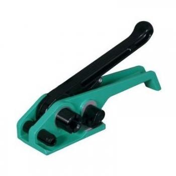 Н-23 - инструмент для натяжения пластиковой ленты