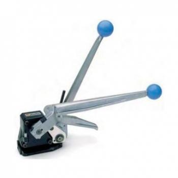 Orgapack CH-48-инструмент для упаковки стальной лентой  12-20 мм