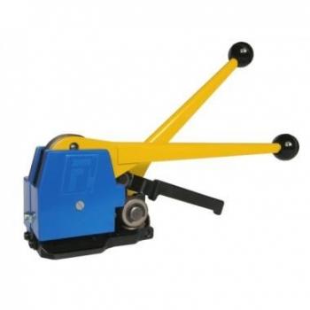 ВО-51 - инструмент для упаковки стальной лентой 12-20 мм