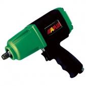 Пневматический ударный гайковерт APLUS AOP-911D ½