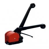 ВО-6F-инструмент для упаковки стальной лентой 12-20 мм
