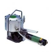 Columbia ST INCA 13-16-19 - Пневматический инструмент для обвязки стальной лентой 13,16,19 мм
