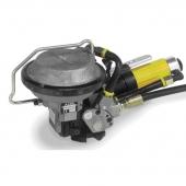 FROMM А480 - комбинированный пневматический инструмент для упаковки стальной лентой 10-19 мм