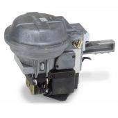 FROMM А483 - комбинированный пневматический инструмент для упаковки стальной лентой 25 и 32 мм
