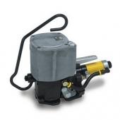 Fromm A384 - Пневматический инструмент для обвязки стальной лентой 13-20 мм