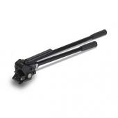 Fromm A402 - Ручной инструмент для натяжения стальной лентой 19-32 мм