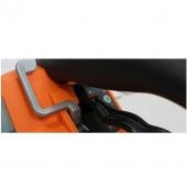 Itatools ITA 21 - аккумуляторный инструмент для обвязки пластиковой лентой