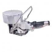 Itatools ITA-41 - пневматический инструмент для обвязки стальной лентой 19,25,32мм