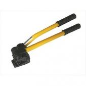 NP-11 - инструмент для натяжения стальной ленты 12-19 мм