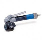 Orgapack CR 208 P - Пневматический инструмент для натяжения стальной ленты 19-32 мм