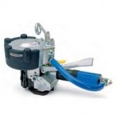 Orgapack CR 25 A - Пневматический инструмент для обвязки стальной лентой 13-19 мм