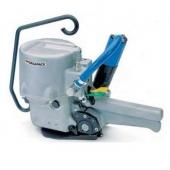Orgapack OR-H 21 A - Пневматический инструмент для обвязки стальной лентой 16, 19 мм