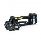 Fromm P330 - аккумуляторный инструмент для обвязки пластиковой лентой