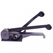PPX-13,16 - комбинированные инструменты для  ПП и ПЭТ ленты