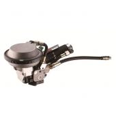 SA105, SA106 - комбинированные пневматические инструменты для упаковки стальной лентой 16 и 19-20 мм
