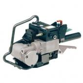 SPC114 - Пневматический инструмент для обвязки стальной лентой 32 мм