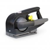 Zapak ZP 2012 - электрический инструмент для обвязки пластиковой лентой