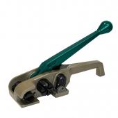 МУЛ-325 - инструмент для натяжения кордовой ленты
