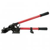 МУЛ-395 - инструмент для натяжения кордовой ленты