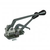 МУЛ-341- комбинированный инструмент для упаковки ПП лентой