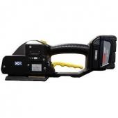 Fromm P331 - аккумуляторный инструмент для обвязки пластиковой лентой