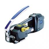 Zapak ZP26-6B - аккумуляторный инструмент для обвязки пластиковой лентой