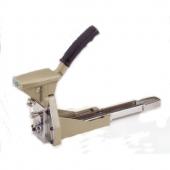 Механический степлер ST 103