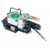 Columbia ST-POLI 12-19 MT - пневматический инструмент для обвязки пластиковой лентой