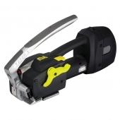 Zapak ZP22-6B - аккумуляторный инструмент для обвязки пластиковой лентой